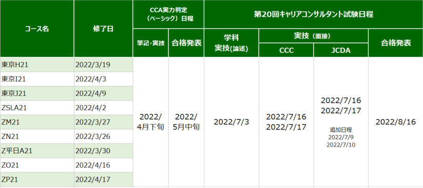 schedule_exam_20th.PNG