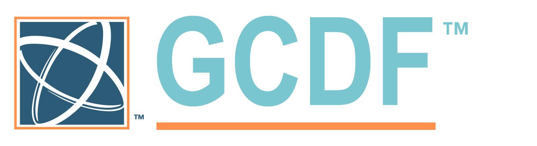 CCECredential GCDF Logo300PDPI-02.jpg