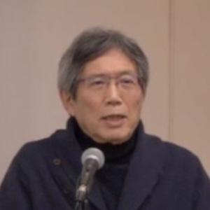 【CCA】【特別キャンペーン】花田光世先生WEBセミナー