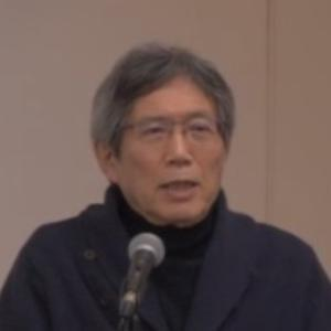 【CCA】WEB学習 花田光世先生特別セミナー「キャリアアドバイザーの役割パートXⅤⅡ:キャリアアドバイザー、クライアント、組織を結ぶもの」