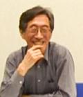 学習院大学 経済学部経営学科 教授 今野 浩一郎