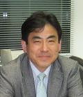 筑波大学大学院人間総合科学研究科 教授 岡田 昌毅