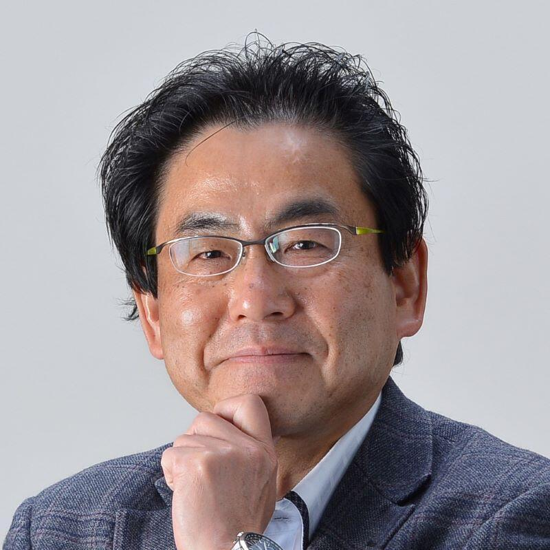 【CCA】岡田昌毅先生特別セミナー「キャリア支援者としての生涯発達を考える」